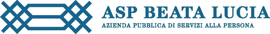 ASP Beata Lucia